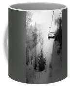 First Chair Coffee Mug