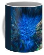 First Frost-5 Coffee Mug