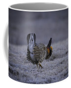 First Light 3 Coffee Mug by Thomas Young