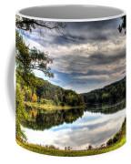 First View Coffee Mug