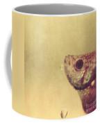 Fish Can Be Sad Too Coffee Mug