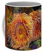 Fish Finders Coffee Mug