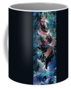 Shark Tank Coffee Mug