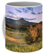 Fishers In Summer Coffee Mug
