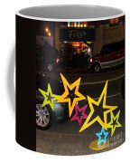Fitz's Rootbeer Coffee Mug
