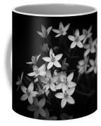 Five Petals Coffee Mug