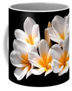 Five Star Coffee Mug