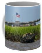 Fixer Upper Coffee Mug