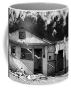 Fixer Upper Coffee Mug