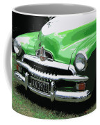 Fj Holden Coffee Mug