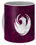 Flag Of Phoenix Coffee Mug