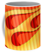 Flame Me Coffee Mug