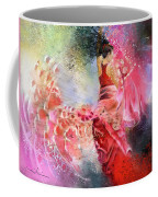 Flamencoscape 13 Coffee Mug