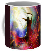 Flamencoscape 16 Coffee Mug
