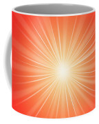 Flash - 1 Coffee Mug