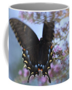 Fleeting Moments Coffee Mug