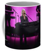 Fleetwood Mac - Christine Mcvie Coffee Mug