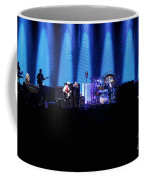 Fleetwood Mac Reunited Band Coffee Mug