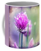 Fleurs De Oboulette Coffee Mug