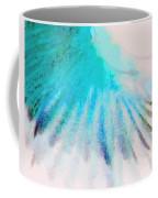 Flight IIi Coffee Mug