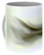 Flight Iv Coffee Mug