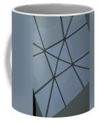 Flint Air Coffee Mug