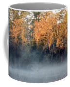 Flint River 14 Coffee Mug