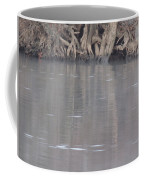 Flint River 6 Coffee Mug