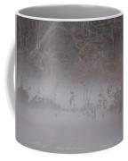 Flint River 7 Coffee Mug