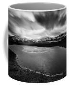 Fljotsdalshreppur Coffee Mug