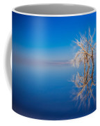 Floating Deadwood Coffee Mug