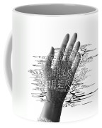 The Ripples Of The Culture Coffee Mug