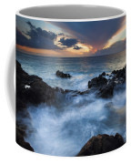 Flooded Coffee Mug