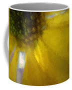 Floral Art Xxxi Coffee Mug