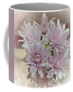 Floral Dream Coffee Mug