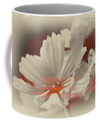 Floral Early Garden Light 11 Coffee Mug
