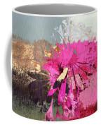 Floral Fiesta - S33ct01 Coffee Mug