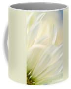 Floral Mirage Coffee Mug