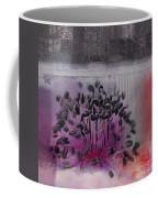 Floralart - 02b Coffee Mug