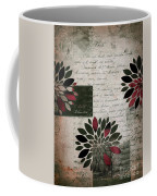 Floralis - 889a Coffee Mug