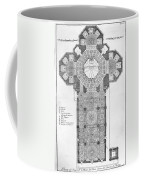 Florence: Cathedral Coffee Mug