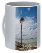Florida Bay 6943 Coffee Mug