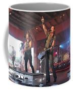 Florida Georgia Line Coffee Mug