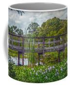 Florida Nature Coffee Mug