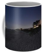 Florida Night Coffee Mug