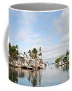 Florida Spring Day Coffee Mug