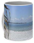 Florida Sunshine Coffee Mug