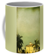 Floridian Coffee Mug