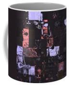 Florus Pokus 01e Coffee Mug