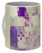 Florus Pokus 02d Coffee Mug by Variance Collections